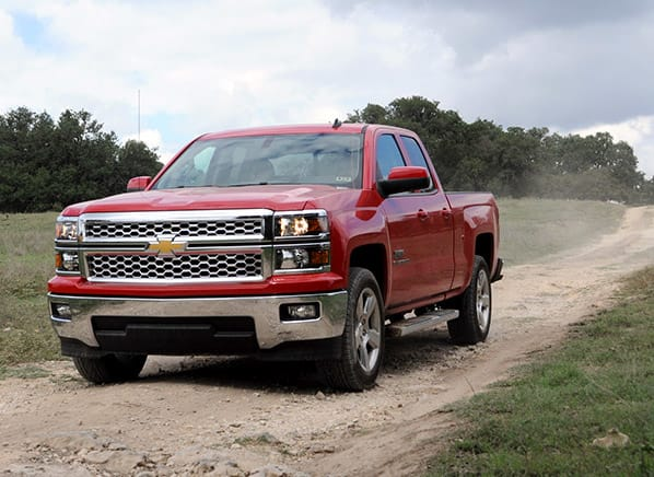 GM Issues New Ignition Keys for SUVs and Pickup Trucks - Consumer