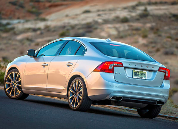 Volvo Offers Lifetime Warranty for Parts and Labor