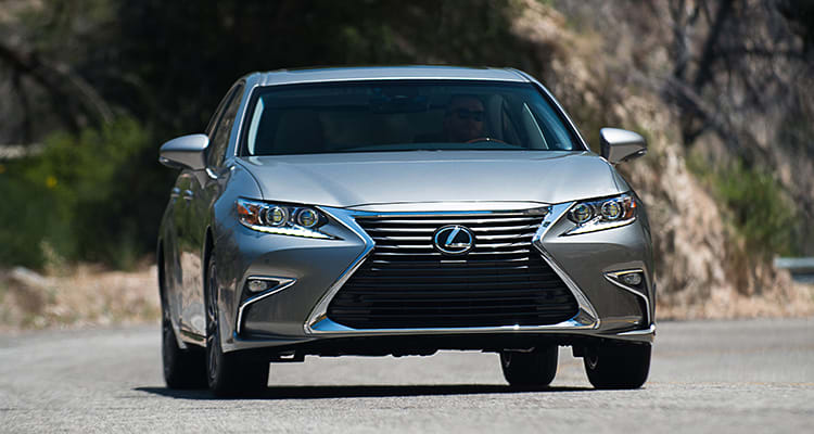 The Most Satisfying Commuter Cars - Consumer Reports