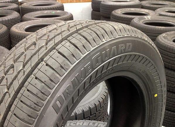 Bridgestone Run Flat Tires >> Deflating Reality Of Run Flat Tires Consumer Reports