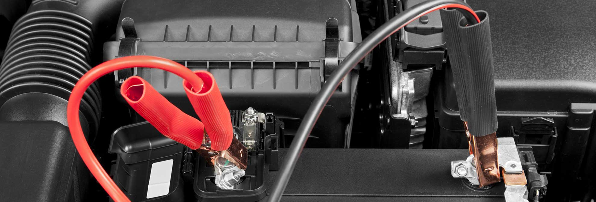 Jump Box For Cars >> Best Jump Starter Buying Guide Consumer Reports