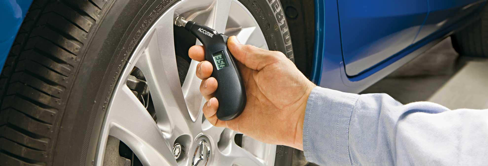Best Tire Pressure Gauge 2020 Best Tire Pressure Gauge Buying Guide   Consumer Reports