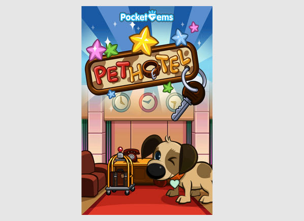 Google Play Store In-App Purchases | Apple App Store | FTC