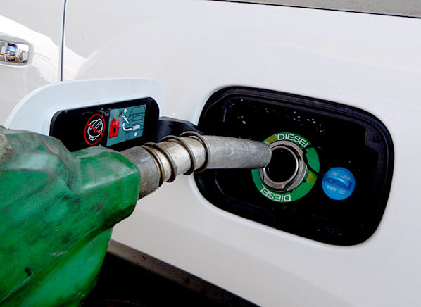 Diesel Gas Near Me >> Why It S Still Not That Easy To Find Diesel Fuel Near Me