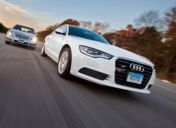 Most Comfortable Cars >> Most Comfortable Cars Consumer Reports