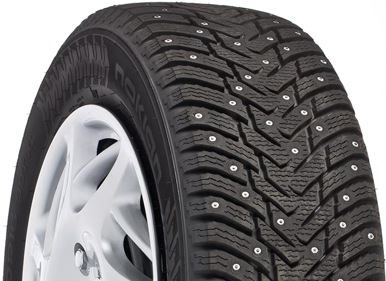 Cheap Snow Tires >> Are Studded Snow Tires A Necessity Consumer Reports