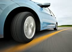 Beware These Early Warning Signs of Tire Failure - Consumer