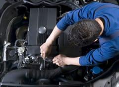Fuel Service | Car Maintenance Tips - Consumer Reports