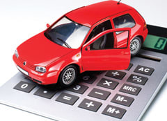 Retail Value Of Car >> What Is Your Car S Value Consumer Reports
