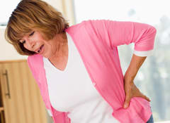 Epidural Steroid Injections for Back Pain - Consumer Reports