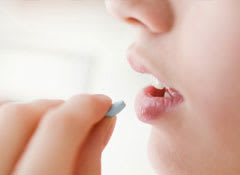 Most Us Kids Who Take Adhd Meds Dont >> Pros And Cons Of Adhd Medication Consumer Reports