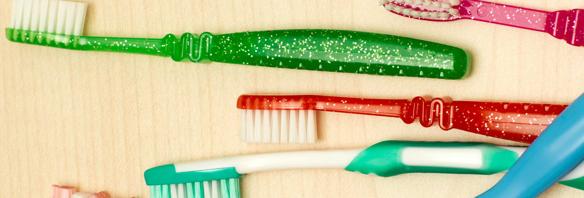 Best Toothbrush Buying Guide - Consumer Reports