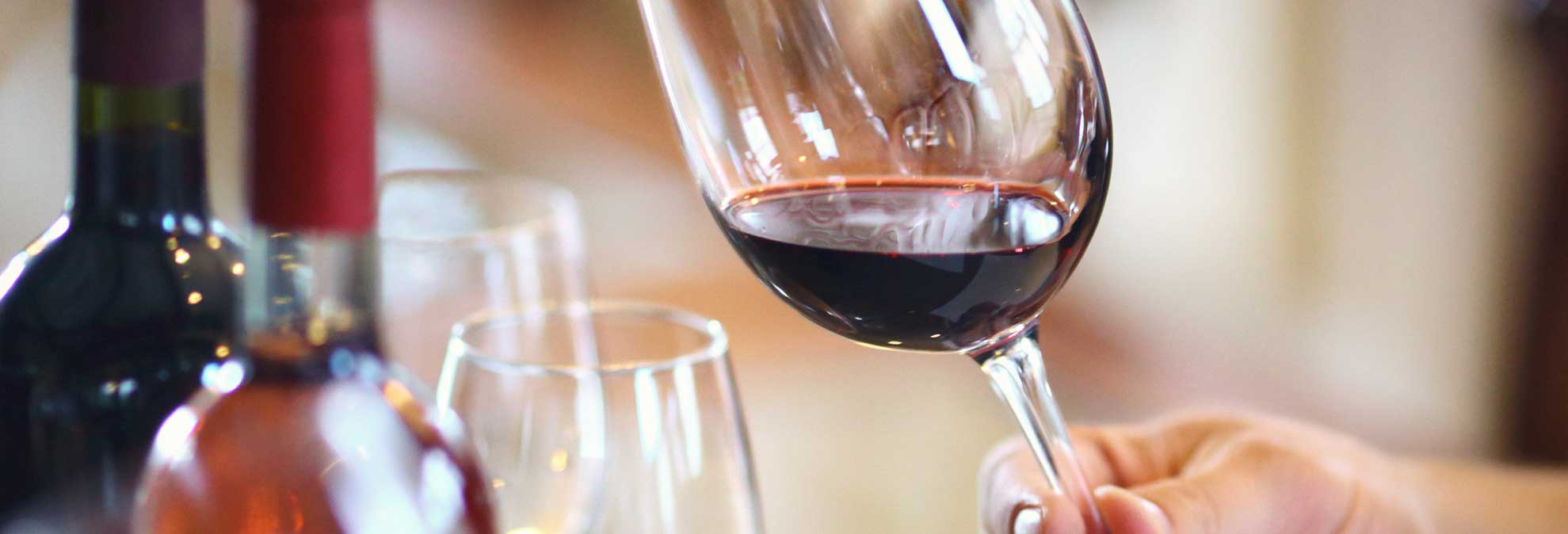 Best Wine Buying Guide Consumer Reports
