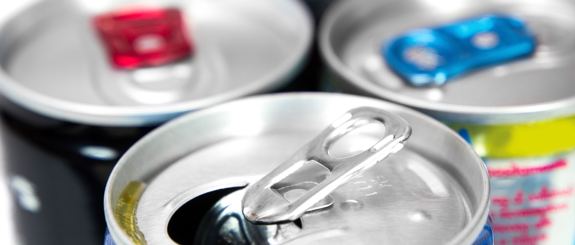 Energy Drinks Could Hurt Your Heart Consumer Reports