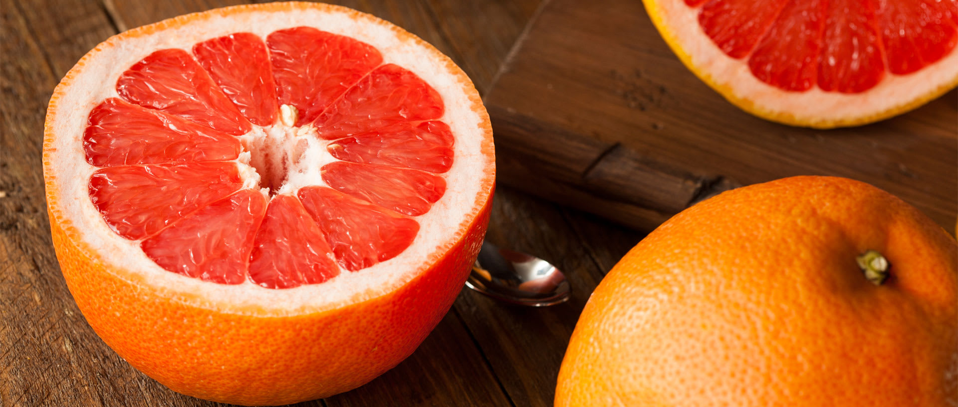 Grapefruit and Medication - Consumer Reports