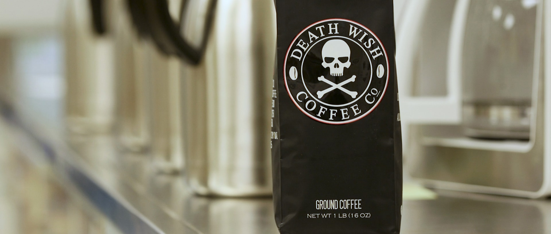 The Buzz On Wish Coffee Consumer Reports