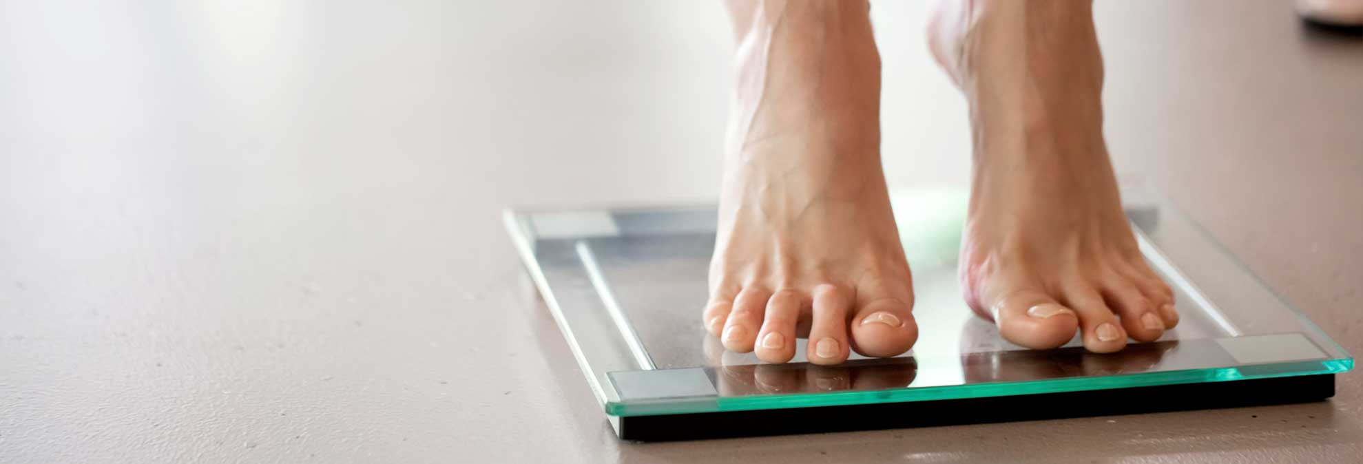 weight loss drugs contrave