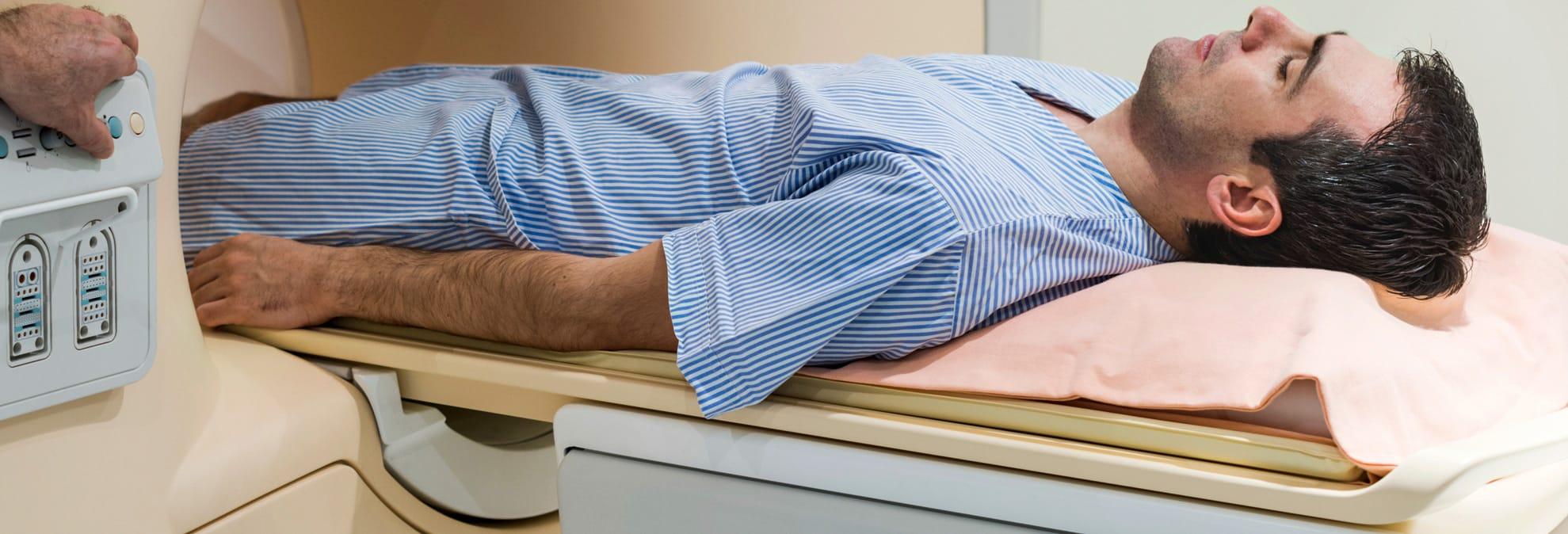 el cáncer de próstata ya no se opera en 2020
