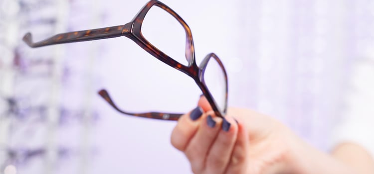 How To Get The Best Eyeglass Lenses Consumer Reports