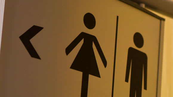 Overactive Bladder Drug Report - Consumer Reports