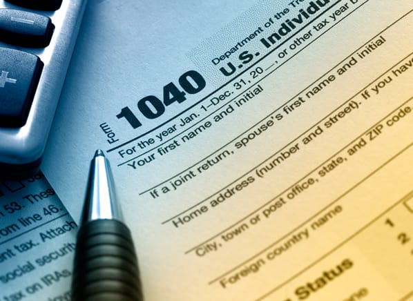 Penalty for Not Having Health Insurance - Consumer Reports