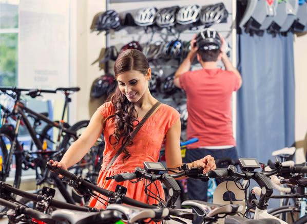 Where To Buy A Bike Helmet Consumer Reports