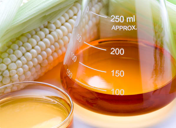 what foods have no high fructose corn syrup