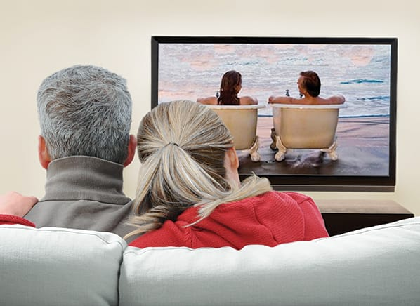 Can You Trust Drug Ads on TV? - Consumer Reports