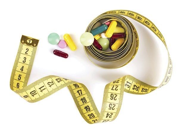 Weight Loss Pill Belviq Is Not Recommend Consumer Reports