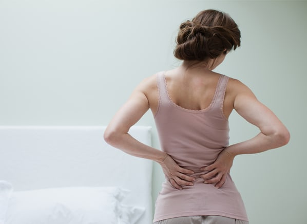 Treating Muscle Spasms and Spasticity - Consumer Reports