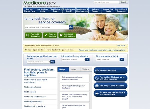 Medigap vs Medicare Advantage - Consumer Reports News