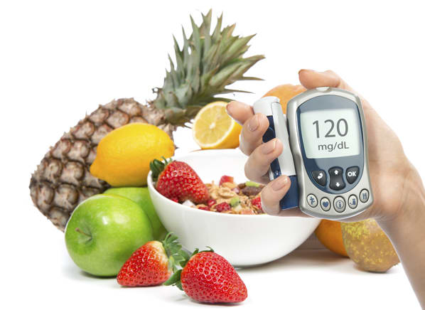 Treating Type 2 Diabetes - Consumer Reports