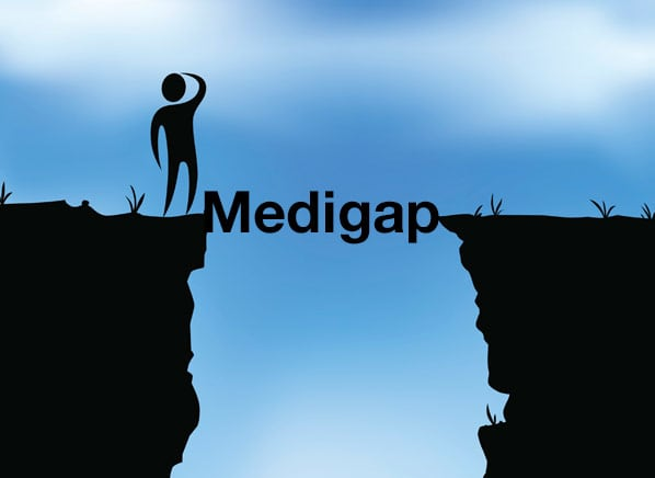 Image result for More Information About Medigap