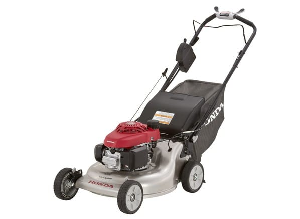 Why Your Mower Won't Start   Mower Reviews - Consumer Reports