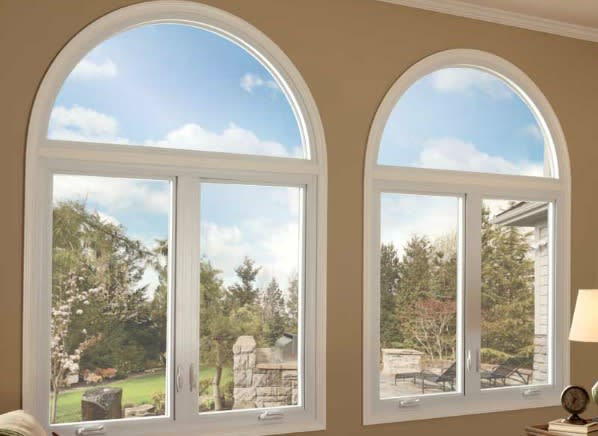 Who Makes The Best Windows For Homes Mycoffeepot Org