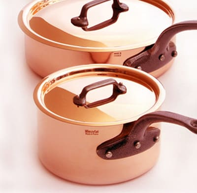 Best Cookware Buying Guide Consumer Reports