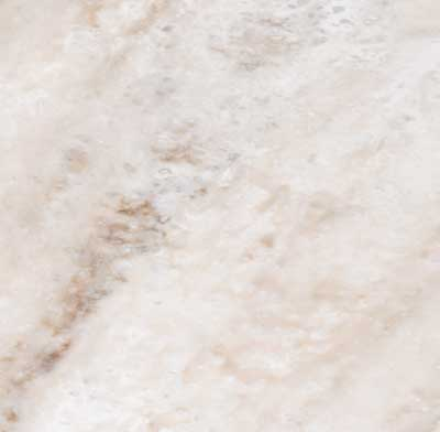 Photo of an ultracompact countertop.