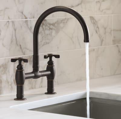 Wondrous Best Faucet Buying Guide Consumer Reports Download Free Architecture Designs Estepponolmadebymaigaardcom