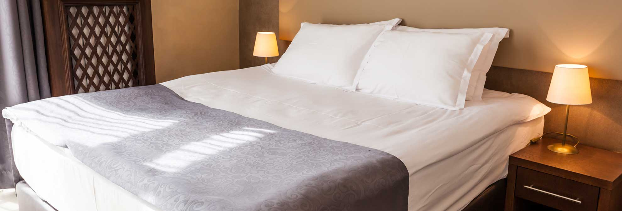 Best Mattress Buying Guide Consumer Reports