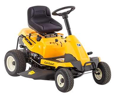 Best Lawn Mower & Tractor Buying Guide - Consumer Reports