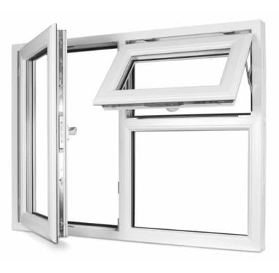 Best Replacement Window Ing Guide Consumer Reports