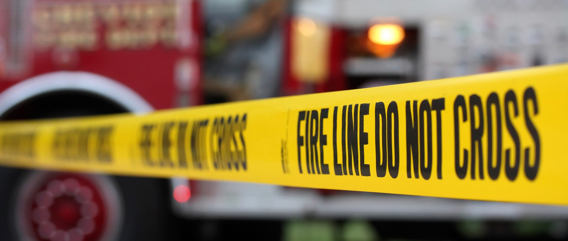 Settlement in Dishwasher Fire Lawsuit - Consumer Reports
