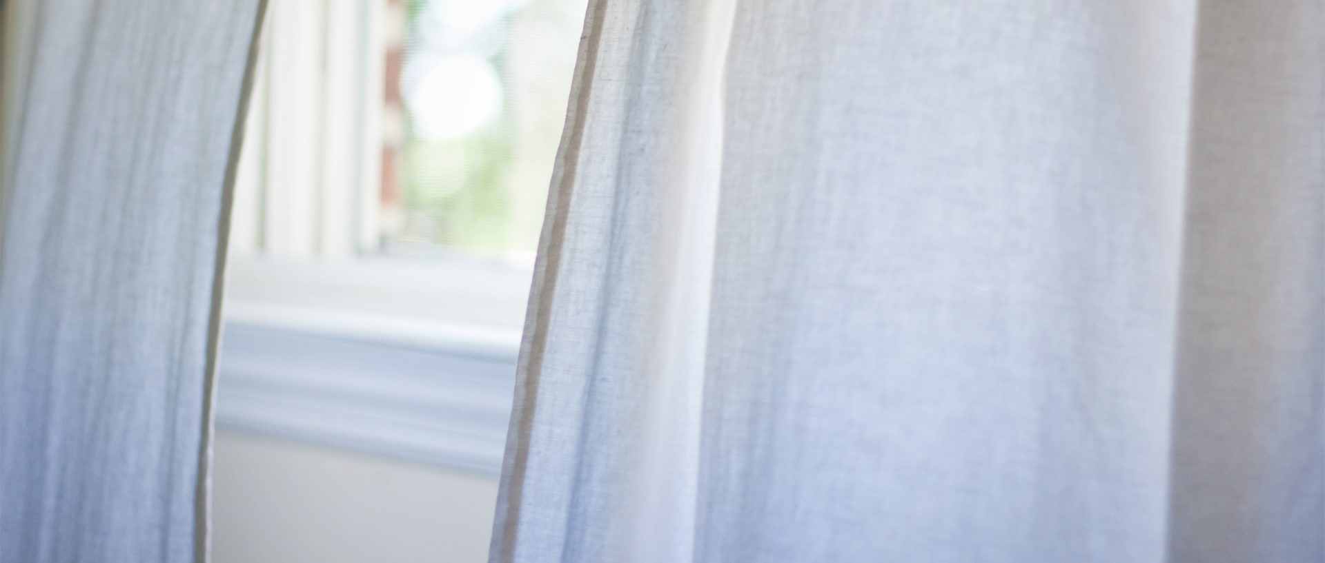 How to Clean Your Curtains - Consumer Reports