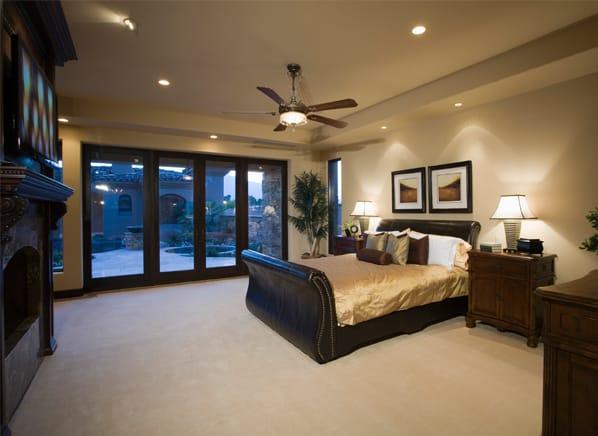 Room By Lightbulb Guide Reviews Consumer