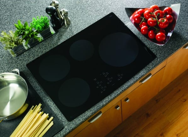 Installing a Kitchen Island | Kitchen Remodeling - Consumer ...
