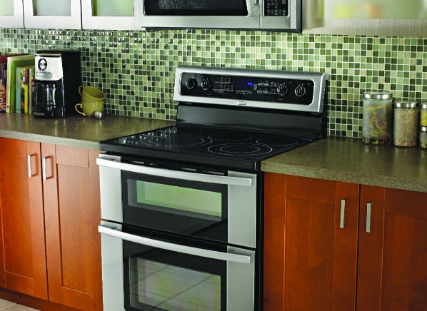 Pros And Cons Of Tile Types Kitchen