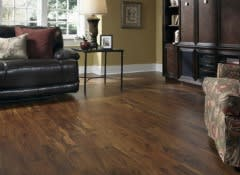 Lumber Liquidators Laminate Flooring Update - Consumer Reports