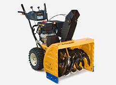 Best Snow Blowers, Reviews & Ratings - Consumer Reports