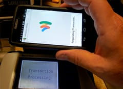 Virtual Wallet Review | Apple Pay, Google Wallet, Softcard and
