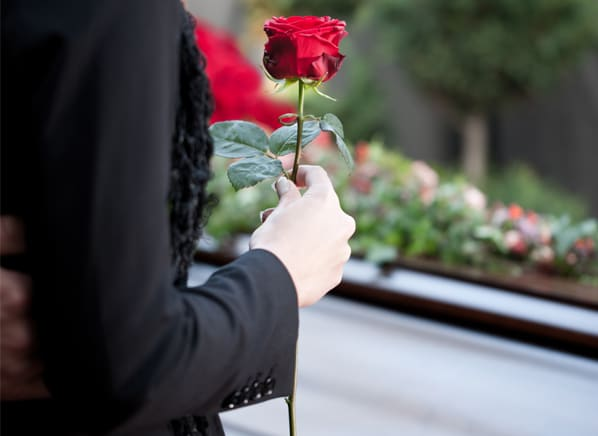 Don't Pay Too Much For a Funeral | Know Your Rights and